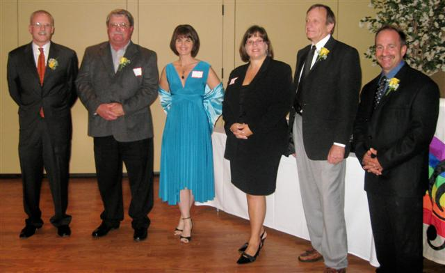 2008 Alumni Wall of Fame Inductees (Small).jpg